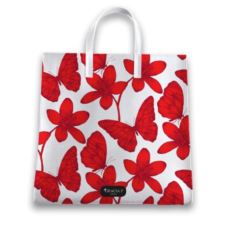 farfalla-4-Shopping-EC