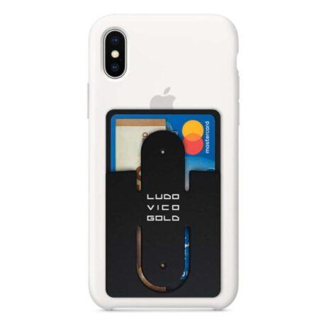 ludovico-gold-nero-poggia-telefono-e1595002113937